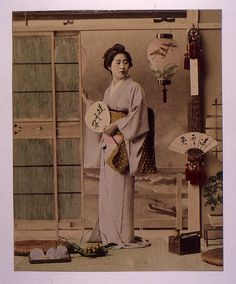 12 Facts You Probably Didn't Know About Geisha | tsunagu Japan