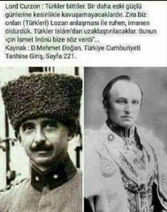 Lozan Hezimeti #İngiltere #Lozan #İngiliz #İngilizce #gezi #geziparkı #terörist #İngiliz #Sözcü #Meclis #Miletvekili #TBMM #İsmetİnönü #Atatürk #Cumhuriyet #KemalKılıçdaroğlu #RecepTayyipErdoğan #türkiye #istanbul #ankara #izmir #kayıboyu #laiklik #asker #sondakika #mhp #antalya #polis #jöh #pöh #dirilişertuğrul #tsk #Kitap #OdaTv #chp #KurtuluşSavaşı #şiir #tarih #bayrak #vatan #devlet #islam #gündem #türk #ata #Pakistan #Adalet #turan #kemalist #Azerbaycan #Öğretmen #Musul #Kerkük #israil Antalya, Revolutionaries, History, Life, House, Politics, Knowledge, Historia, Home