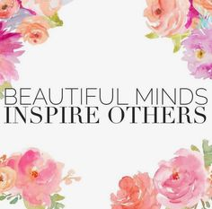 Best Lashes, Dead Sea, Beautiful Mind, Color Street, Inspire Others, Words Of Encouragement, True Words, Motivation Inspiration, Positive Vibes