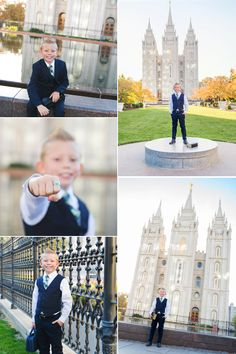 The Church of Jesus Christ of Latter-Day Saints Baptism Pictures Baptism Talk, Boy Baptism, Baptism Ideas, Baptism Announcement, Birth Announcement Template, Baptism Pictures, Newborn Pictures, Baptism Photography, Photography Tips