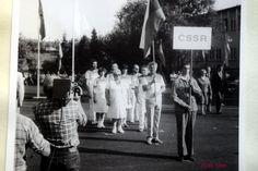 Plzeň 1984