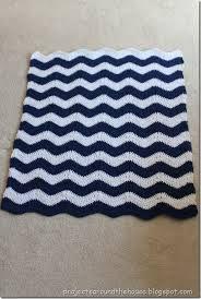 Image result for le crochet en chevrons