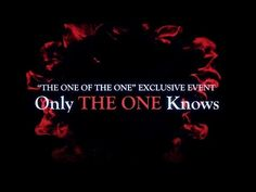 """BABYMETAL - THE ONE Exclusive Event """"Only THE ONE Knows"""" Digest - YouTube"""