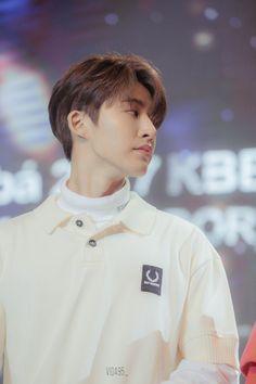 Hanbin ikon b.i Yg Ikon, Kim Hanbin Ikon, Chanwoo Ikon, Ikon Kpop, Bobby, Ikon Leader, Koo Jun Hoe, Ikon Wallpaper, Fandom