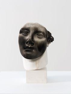 Claudio Parmiggiani 1975   Bortolami Gallery