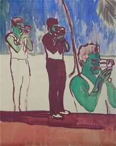 peter-doig-untitled-prints-and-multiples-serigraph-screenprint.png 330×418 pixels