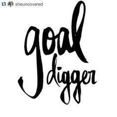 Stole this from @sheuncovered...LOVE!!! (They have an awesome feed!!) #inspiration…