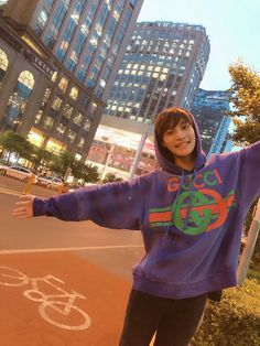 Image uploaded by paula matsudaira san. Find images and videos about nct, nct 127 and nct dream on We Heart It - the app to get lost in what you love. Yang Yang, Winwin, Taeyong, Jaehyun, Nct 127, Rapper, Nct Debut, Yangyang Wayv, Entertainment