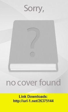Cold Hit Poster (9780356220543) Linda Fairstein , ISBN-10: 0356220540  , ISBN-13: 978-0356220543 ,  , tutorials , pdf , ebook , torrent , downloads , rapidshare , filesonic , hotfile , megaupload , fileserve