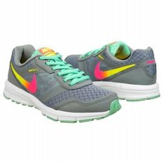 6c318a9a4121 Women s Air Relentless 4 Running Shoe