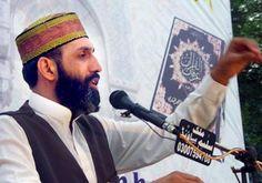 Daroos-e-Irfan-ul-Quran (Burewala - Day Four) - Minhaj-ul-Quran International