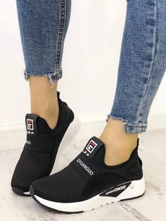 huge discount 47898 22616 37 Best zapatillas adidas images in 2019