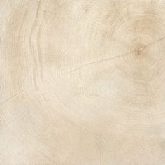 W-Age by Provenza is a series of through-body porcelain tiles reminiscent of the cross-section of a treetrunk | 4 colors
