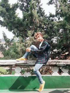 Astro Wanna be your star JinJin Astro Jinjin, Kim Myungjun, Park Jin Woo, Rapper, Astro Fandom Name, Boyfriend Pictures, Astro Boy, Fans Cafe, Books