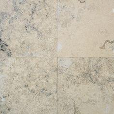 Jurastone Gray - Limestone Collection by American Olean