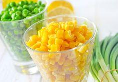 Dit zijn de vijftig gezondste voedingsmiddelen volgens Time - Het Nieuwsblad: http://www.nieuwsblad.be/cnt/dmf20151126_01990732