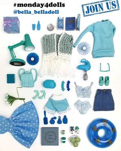 Barbie Accessories, New Theme, Super Easy, Photography, Doll, Cute, Fotografie, Photograph, Photo Shoot