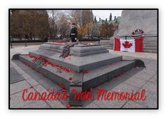 Looking for the perfect way to celebrate and teach about peace in your classroom? You will love these ideas and peace activities for Remembrance Day and Veteran's Day. Grab a few poetry writing activities with FREE templates and a poppy art lesson. Writing Lessons, Writing Poetry, Writing Activities, Writing A Book, Art Lessons, Peace Poems, Peace Meaning, Blue Crayon, Flanders Field