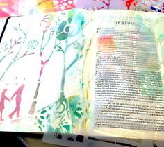 90 Paducah Kentucky Art Ideas Paducah Paducah Kentucky Kentucky Art
