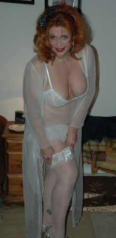 Sissy maid sex party amateur video