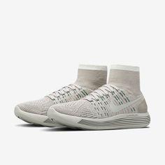 designer fashion fab33 04a7c Gyakusou x Nike Lunarepic Flyknit