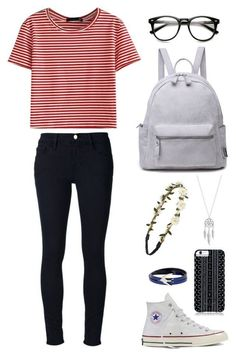 Back To School Outfit Ideas Gallery Back To School Outfit Ideas. Here is Back To School Outfit Ideas Gallery for you. Back To School Outfit Ideas pin on outfit ideas. Back To School Outfit Teenage Outfits, Cute Casual Outfits, Teen Fashion Outfits, Fall Outfits, Summer Outfits, Fashion Ideas, Teenage Clothing, Spring School Outfits, Fashion Clothes