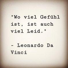 Raoul Zech  on Instagram: Sensibel sein ist keine Schwäche Funny Quotes, Life Quotes, Quotes Quotes, Cool Lyrics, True Words, Decir No, Quotations, About Me Blog, Wisdom