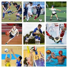 Good start of week!!! #sportsandtours #sportstours #tours #sports #summercamps #summercampsspain #training #match #footballtours #basketballtours #hockeytours #netballtours Visit www.sportsandtours.com for more information about our tours and sports camps!