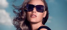 Chopard Eyewear is a luxury eyewear collection of eyeglasses and sunglasses for men and women that must be seen to be believed. Every ChopardEyewear model is a small and exclusive sample of perfec...