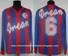Club Santos, Sports, T Shirts, Clothing, Game, Sport