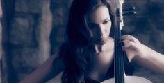 Cello Campaign مسلسل تشيللو