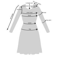 Luxurious Mermaid Jewel Sleeveless Open Back Sweep Train Lace Prom Dress With Beading on Luulla