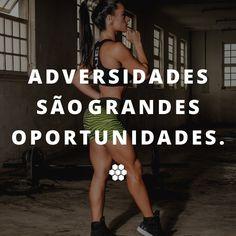 Motivação Fitness - www.honeybe.com.br   #suelasmar