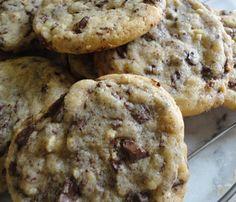 cookies-cuit