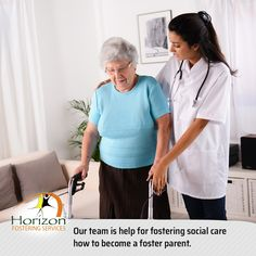Horizon Fostering is a leading fostering agency services in London, We provide high quality & supportive services for babies, children, and teenagers aged 0 to 18 years. Foster Care Agencies, Becoming A Foster Parent, People In Need, Foster Parenting, New Career, North London, Better Life, The Fosters, Foster Care