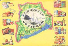 1974 - 1974_0632 - Régi magyar kártyanaptárak