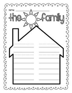 Word Family F-U-N Pack from Stephanie Marie at Teachers Pay Teachers
