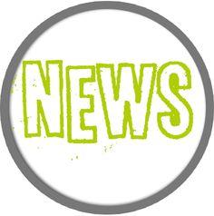 Ihre Vorteile!- Neukundenaquise- Rankingverbesserung- Präsentieren Ihrer Neuigkeit in effektiv genutzten Portalen!- Versand an bis zu 200 Portalen zielgerichtet nach Ihrer geeigneten Kategorie- 2 Tage nach Versand erhalten Sie von uns via PDF eine umfassende Statistik des