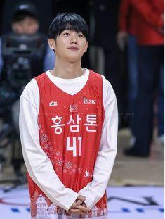 Kdrama, Korean, Boys, Sports, Romanticism, Actor, Men, Baby Boys, Hs Sports