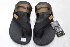 Персонализированные Мужская тапочки сандалии обувь летом сандалии Корейский Вьетнамский тенденция дышащий шапочка ног сандалии мужчин сандал ...