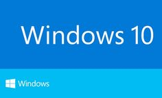 Magix video pro x8 full version v1503105 full crack terbaru free microsoft windows 10 1001629964 v1709 x64 ru en 10 in 1 fandeluxe Image collections