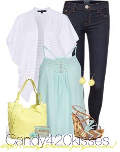 """Untitled #847"" by candy420kisses on Polyvore"