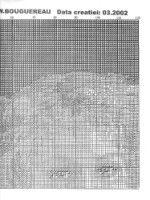 """Gallery.ru / Gulya75 - Альбом """"G 467"""" Cutting Board, Grid, Cutting Boards"""