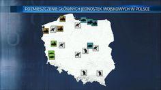 ... 15 lat w NATO: polska armia dogania europejską czołówkę