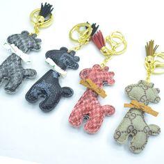 buy fawn animal keychains key ring