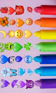 What's ur fav colour. Tumblr Wallpaper, Bad Girl Wallpaper, Mood Wallpaper, Iphone Wallpaper Tumblr Aesthetic, Rainbow Wallpaper, Colorful Wallpaper, Emoji Wallpaper Iphone, Cartoon Wallpaper Iphone, Iphone Background Wallpaper