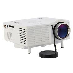 LightInTheBox?QVGA LCD Projector Home Theatre Video Movie Mini Projectors, USB, VGA- UC28 LightInTheBox http://www.amazon.com/dp/B00MNA27E2/ref=cm_sw_r_pi_dp_WSj9ub1YYKSJK