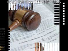 Personal Injury Attorney Tel 866 602 3815 Altoona AL