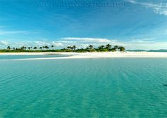 Amanpulo, Palawan... someday... no matter how pricey you are :)