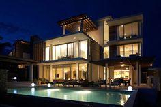 Dream house!!!!!